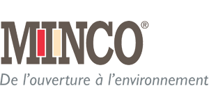 MINCO.png